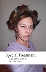 Special Treatment & Other Stories