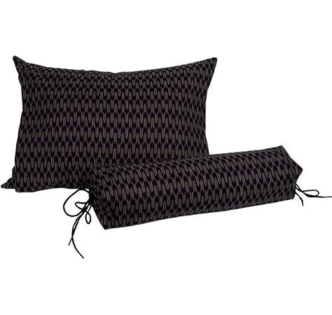 J Life Buckwheat Hull Pillow Japanese