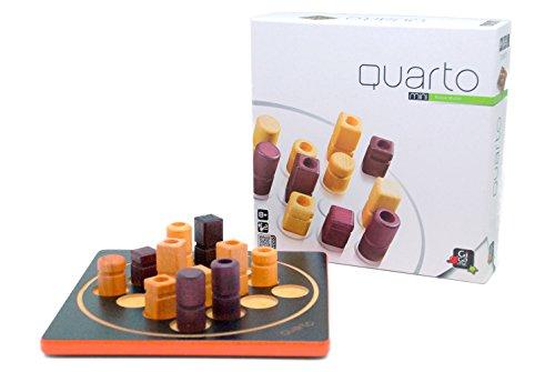 gigamic-qtm-quarto-mini-juego-de-mesa-de-estrategia-con-piezas-de-madera-importado-de-alemania