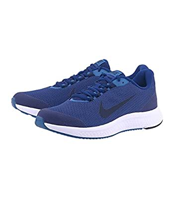 Nike Runallday Sports Running shoes for men-Uk-10  Buy Online at Low ... c6676689a17e