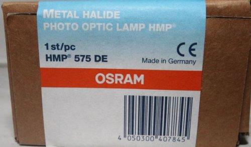 INFOCUS Fragen–Projektorlampe