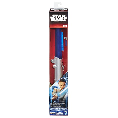 Star-Wars-The-Force-Awakens-Electronic-LightsaberDiscontinued-by-manufacturer