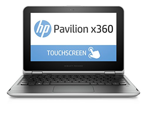 hp-pavilion-x360-11-k001nl-notebook-convertibile-display-wled-116-touchscreen-1366-x-768-processore-
