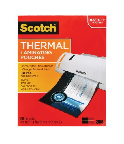 scotchtm-thermal-laminating-pouches-9-inches-x-114-inches-tp3854-50-by-scotch