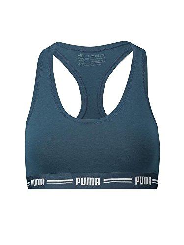 Puma 574026001945010