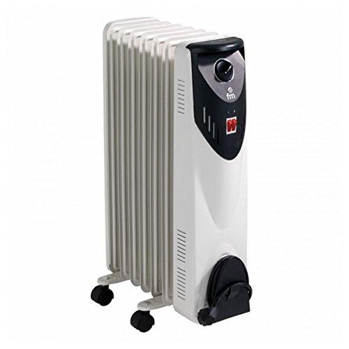 FM-RW-15-Calefactor