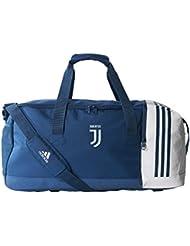 Adidas Juventus Turin Teambag M