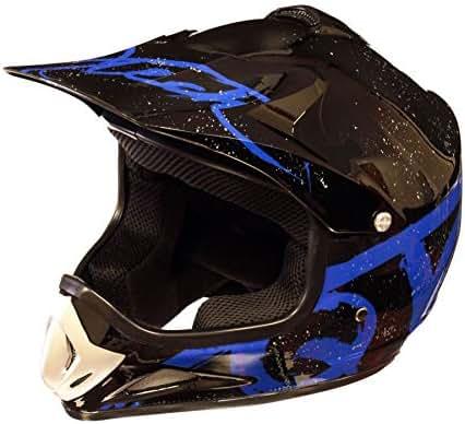 Motocross Helmet Goggles Gloves Mask Adult Motorcycle ATV Off Road Helmet MTB Unisex Full Face Crash Helmets D.O.T Certified Rockstar,TK01,M57~58