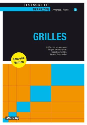 Grilles 5 (NE)