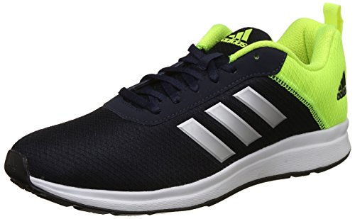 Adidas Men's Adispree 3 M Multi Running Shoes