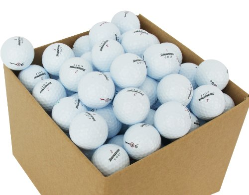 second-chance-bridgestone-100-premium-lake-golf-balls-grade-a