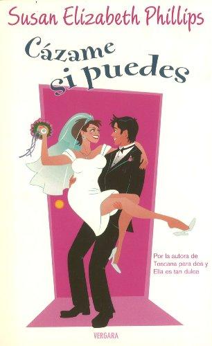 Descargar Libro CAZAME SI PUEDES: SERIE: CHICAGO STARS 6 (BOULEVARD) de Susan Elizabeth Phillips