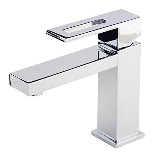 Galindo Nitro-Waschbecken-Wasserhahn (Messing) (Nitro Wasserhahn)