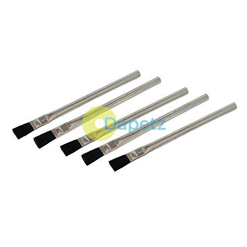 dapetz-5pk-soldador-fundente-pinceles-15mm-aplicacion-flujo-cuando-hacer-soldadura-juntas