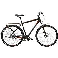 Bicicletas de montaña | Amazon.es