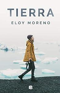 Tierra par Eloy Moreno