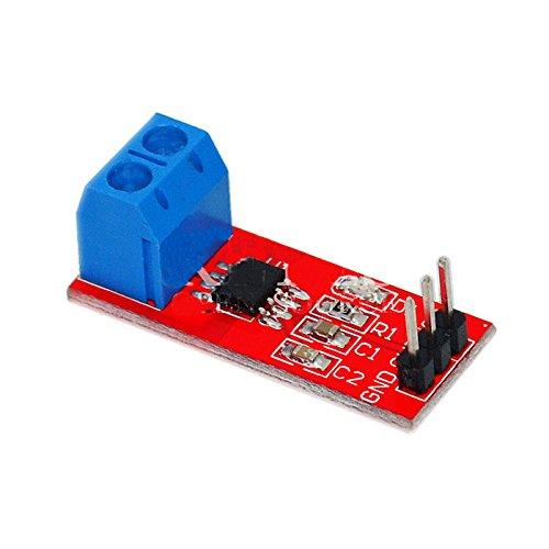 tolako-5v-hall-effect-current-sensor-module-5a