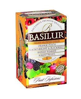 BASILUR-Fruit-Infusions-Assorted-Vol-I-schwarzer-grner-Tee-20x18g