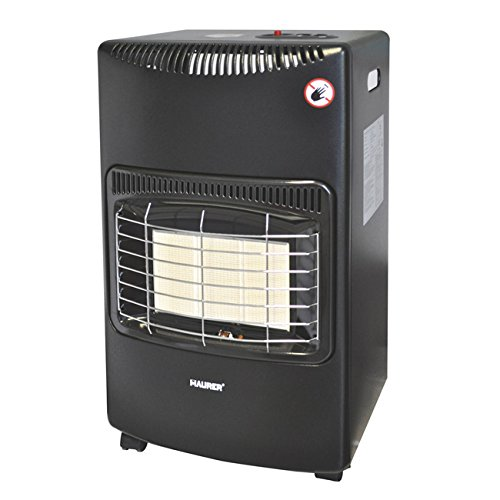 Maurer-95309-Estufa-gas-infrarroja-4200W