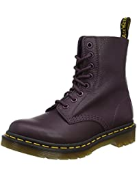 Amazon.fr   Dr martens - Chaussures femme   Chaussures   Chaussures ... 646e12eeb464