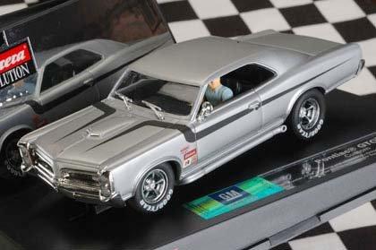 carrera-evolution-27274-pontiac-gto-1966-custom