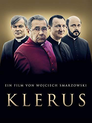 Klerus (Kler) [OV]