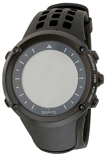 Suunto 307030 - Orologio Ambit con GPS