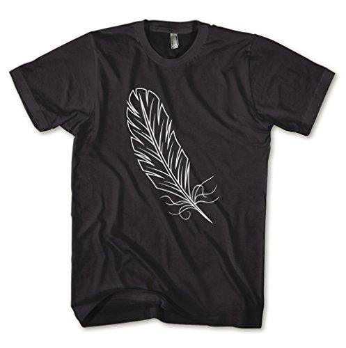 Igtees - T-shirt de sport - Femme Noir