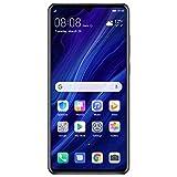 Huawei P30, 128 GB, Siyah (Huawei Türkiye Garantili)