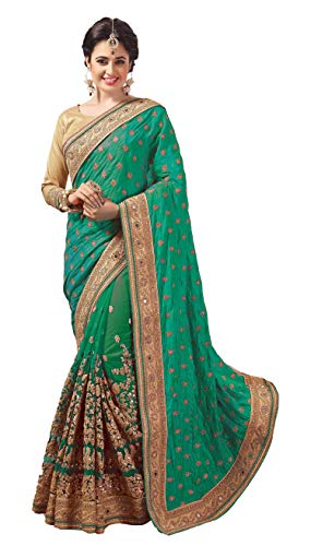 Saree For Ladies Sizzling New Releases