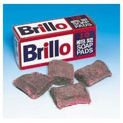 brillo-soap-pads-hotel-size-by-purex