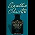 The Mysterious Affair at Styles (Poirot) (Hercule Poirot Series)