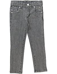 boboli - Pantalon Denim Elástico - Pantalon Bébé Garçon
