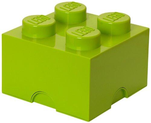 lego-boite-de-rangement-en-forme-de-brique-lego-vert-anis-taille-m