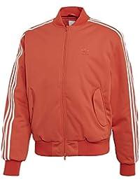 timeless design 28511 07819 adidas MA1 Padded – Giacca, Uomo, Rosso ...