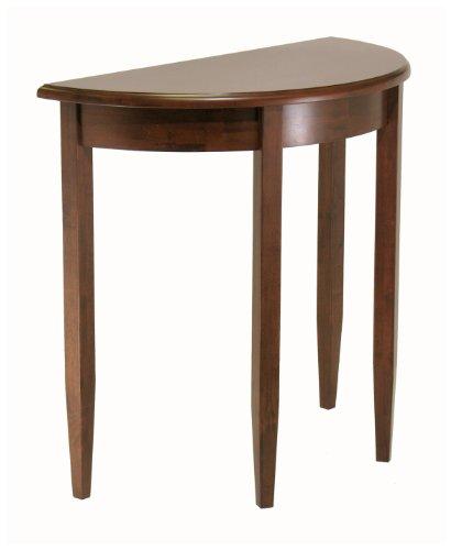 concord-half-moon-accent-table-nopart-94132