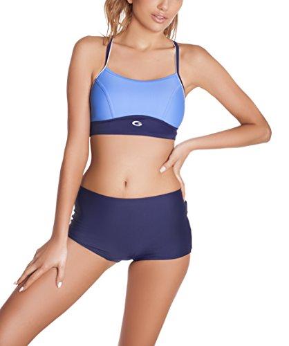nexi-bikini-sportbikini-bademode-badeoutfit-schwimmanzug-zweiteilig-aus-hochwertigem-material-made-i