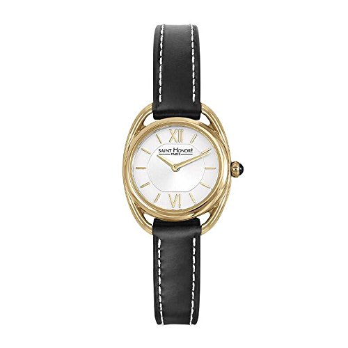 Saint Honoré Women's Watch 7210263AIT-BL