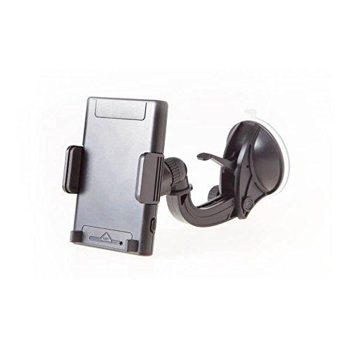 Taxifahrer-Kamera PV-PH10 – getarnt in einer Telefonhalterung