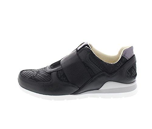 UGG - ANNETTA - 1012209 - black Black