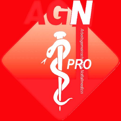 AGN Notfallfibel Pro