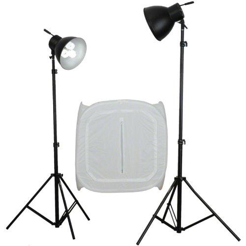 walimex Lichtwürfel 150x150x150cm