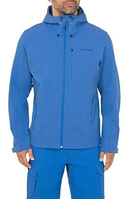 VAUDE Herren Jacke Men's Tyresta Jacket von Vaude auf Outdoor Shop