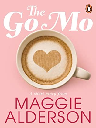 book cover of The GoMo
