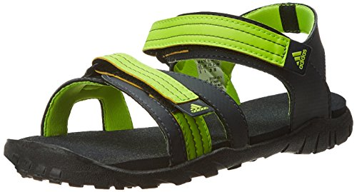 adidas Women's Adwen W Athletic and Outdoor Sandals