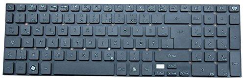 original-qwertz-tastatur-packard-bell-easynote-ts13hr-ts13sb-serie-de-neu