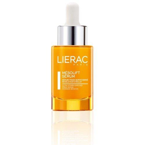 LIERAC Mesolift serum-35ml