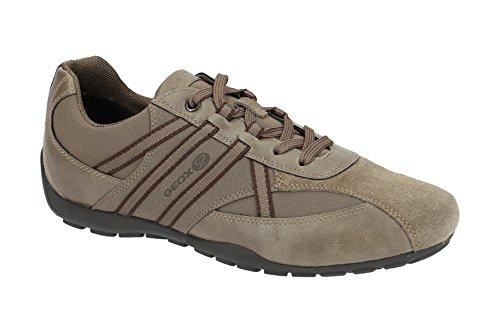 Geox J Sneaker,