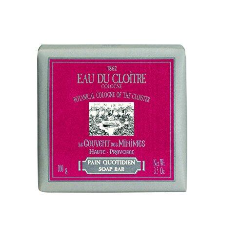 le-couvent-des-minimes-eau-du-cloitre-savon-100-g