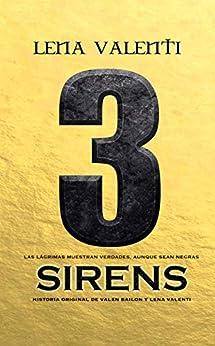 Sirens 3 por Lena Valenti
